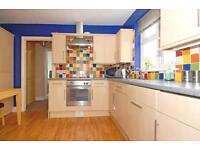 3 bedroom house in Hendred Street, Cowley, Oxford