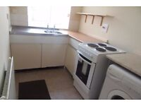 First Floor One Double Bedroom Flat on Ebnall Walk, Fallowfield, £525pcm 6mth work & landlord refs