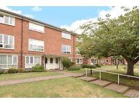 A fantastic split level 2 bed maisonette to rent in Oakhill Court, Wimbledon SW19