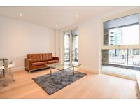 SPACIOUS 2 BED APARTMENT *** 2 MINUTES FROM DEPTFORD BRIDGE