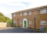 1 bedroom flat in Badgers Close, Forest Hill, Oxfordshire