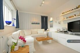 1 bedroom flat in Ascot Lodge, London, NW6 (1 bed) (#1239325)