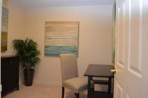 Fallowfield Towers IV - The Poplar Apartment for Rent Kitchener / Waterloo Kitchener Area image 16
