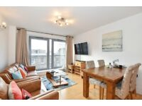 A spacious two bedroom apartment to rent in a desirable location, Grange Road