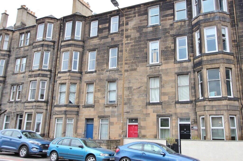 Edinburgh Gumtree Rooms To Rent