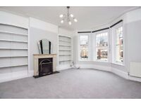 THREE DOUBLE BEDROOMS TO RENT IN THIS STUNNING MANSIONS BLOCK IN SOUTH HAMSPTEAD