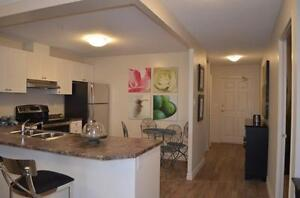 Fallowfield Towers IV - The Aspen Apartment for Rent Kitchener / Waterloo Kitchener Area image 2