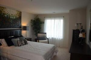 Fallowfield Towers IV - The Aspen Apartment for Rent Kitchener / Waterloo Kitchener Area image 7