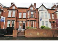 Rooms to rent in modern, refurbished property. Belfast BT15 5BJ. Ranging from £250-£350