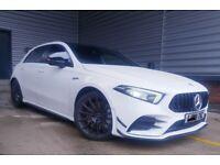 Mercedes benz a35 px a45 cla45 amg c63 c43 audi rs3 rs4 rs5 rs6 s3 bmw m3 m4 m5 4x4 vw golf r gti