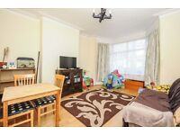 LOVELY ONE BED GARDEN FLAT IN NORTH FINCHLEY!! BE QUICK!
