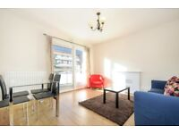 ***THREE BEDROOM APARTMENT IN VAUXHALL CLOSE TO AMENITIES. Wyvil Road. SW8***