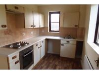 Ground Floor Part Furnished 2 Bed Flat in Victoria Park, £495pcm - No DSS, Children or Pets