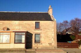 House for sale, Saltburn