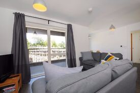 Adenmore Road - Two bed modern flat