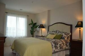 Fallowfield Towers IV - The Aspen Apartment for Rent Kitchener / Waterloo Kitchener Area image 14