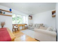 GREAT SPEC 2 BED FLAT IN NORTH FINCHLEY!! FRIERN PARK!