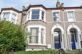 Dowanhill Road - Three bedroom house on Corbett Estate