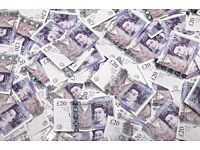 make £2500 p/week easily at home