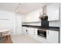 1 bed to rent super cheap Caledonian Road, HUGE living space, £330pw AVAILABLE NOW