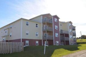 2 ELENA COURT- NEWER CONDO BUILDING IN GREAT LOCATION