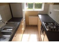 Available July 18 4 Bed Student House on Somerford Ave Withington 4 x £216.66 per person per month