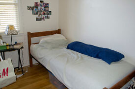 Single room in Whitechapel, just 135 a week!
