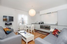 STUNNING 2 BED FLAT IN NORTH FINCHLEY!! AVAILABLE 10th OCTOBER!