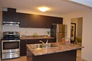 Fallowfield Towers III - The Balsam Apartment for Rent Kitchener / Waterloo Kitchener Area image 12