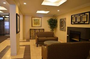 Fallowfield Towers III - The Balsam Apartment for Rent Kitchener / Waterloo Kitchener Area image 3