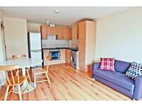 Verry Clean & bright modern one Bedromm flat in modern development, verry close to old street tube