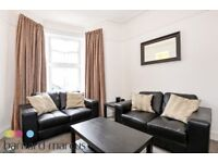 Beautiful 4 bed to let