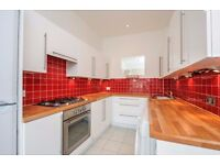 A fantastic one bedroom flat available in the heart of Putney.