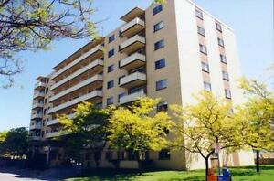 Marquis East at Trillium Park - 2 Bedroom Apartment for Rent
