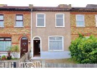 £1250pcm - Newly refurbished 2 Bedroom House in Thornton Heath