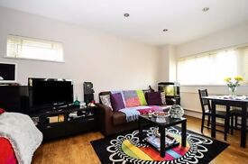 Studio on Alexandra Grove North Finchley Available April!