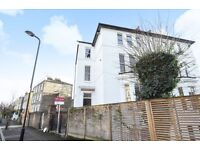 A beautifully presented two bedroom property to rent - Buckingham Road