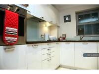 2 bedroom flat in Jago Court, Newbury, RG14 (2 bed)