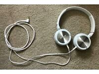 Don't Headphones