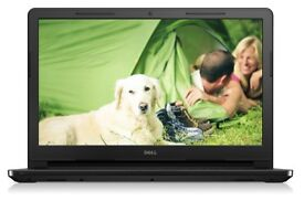 Dell Inspiron 15 3000 15.6 inch Laptop (Intel Pentium, 8GB RAM, 1TB HDD, Windows 10) New + Sealed