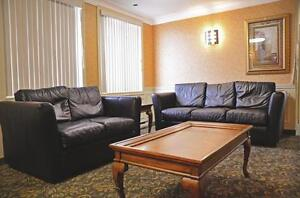 Kenwick Place - 1 Bedroom Deluxe Apartment for Rent Sarnia Sarnia Area image 13