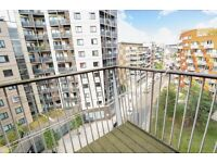 LOVELY 1BED NEW BUILD FLAT AVAILABLE!!!