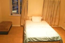 Room to rent at IG1 2LH