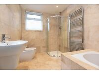 Three Double bedroom end of terrace house to rent in Beckenham
