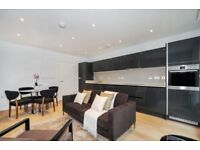 A fantastic two double bedroom split-level apartment to rent, Pocock Street