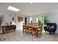 Four bedroom detached family house for rent in West Wickham