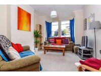 A spacious three double bedroom house to rent on Gladstone Road