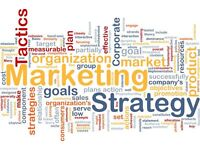 The Best Marketing Management Assignment Tutor In The UK And Europe