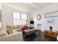 A charming one double bedroom top floor flat to rent, Old Kent Road