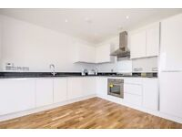 Fantastic three double bedroom apartment to rent in a brand new development, Coopers Road